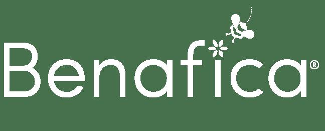 Benafica Logo