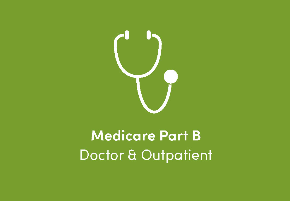 Medicare | Benafica